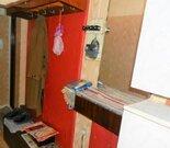Продажа 2-комнатной квартиры в г.Электросталь , ул.Сталеваров , д.2 - Фото 3