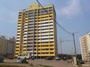 Продажа однокомнатной квартиры на Широтной улице, 6 в Кирове, ЖК .