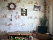 Трехкомнатная, город Саратов, Купить квартиру в Саратове по недорогой цене, ID объекта - 319566966 - Фото 16
