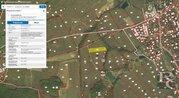 Продам участок 2га в Байдарской долине - Фото 2