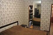 Шикарная 3-к квартира на Чкалова, Купить квартиру в Витебске по недорогой цене, ID объекта - 324683133 - Фото 6