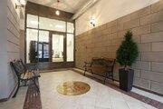 Продаю 4-комн. квартиру 117.1 м2, Купить квартиру в Санкт-Петербурге по недорогой цене, ID объекта - 322359655 - Фото 7