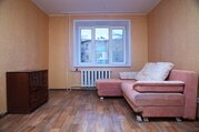 Квартира на Никитской в новом доме