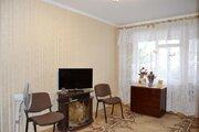 Продается трехкомнатная квартира г. Алушта по ул. Ялтинская - Фото 3