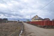 Продажа дома, Переславль-Залесский, С.Городище - Фото 4