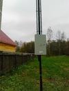 Продаю участок в деревни Лихачево - Фото 2