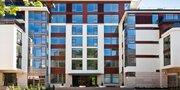 Продажа квартиры, Купить квартиру Рига, Латвия по недорогой цене, ID объекта - 315355960 - Фото 5