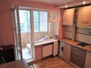 1-ая квартира в Ялте с ремонтом и мебелью, ул. Блюхера.Новый микрорайн
