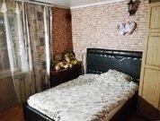 Продается квартира г Краснодар, ул Алтайская, д 7 - Фото 4