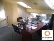 Продается двухуровневая квартира бизнескласса, Купить квартиру в Белгороде по недорогой цене, ID объекта - 303035942 - Фото 10