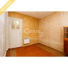 2-комнатная квартира по адресу ул. Пробная, д.18, Купить квартиру в Петрозаводске по недорогой цене, ID объекта - 322717220 - Фото 5