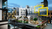 Продажа квартиры, м. Белорусская, Ул. Ямского Поля 3-я - Фото 4