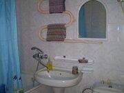 Аренда посуточно своя 2 комнатная квартира в Одессе (Черемушки)), Квартиры посуточно в Одессе, ID объекта - 309875518 - Фото 8