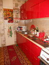 Квартира, ул. Калинина, д.31