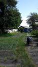 Дом Брянск - Фото 4