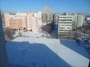 Аренда квартиры, Хабаровск, Ул. Шеронова - Фото 2