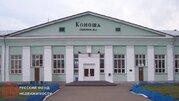 Продажа квартир в Архангельской области
