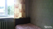Купить комнату Советский
