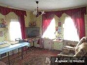 Продаюдом, Омск, улица Гер, 155