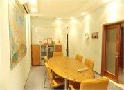 Офис по адресу Дербенёвская наб, д.11 - Фото 4
