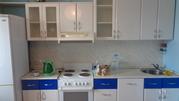 Сдается 1-я квартира в г.Королеве мкр.Юбилейный на ул.Малая Комитетска, Аренда квартир в Юбилейном, ID объекта - 318400549 - Фото 4