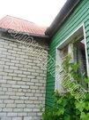 Продается 5-к Дом ул. Дружининская, Продажа домов и коттеджей в Курске, ID объекта - 502324153 - Фото 5