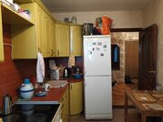 Продам 2-к квартиру, Одинцово город, Можайское шоссе 111 - Фото 1