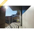 Продается отличная квартира с видом на озеро по наб. Варкауса, д. 21, Купить квартиру в Петрозаводске по недорогой цене, ID объекта - 319686502 - Фото 6