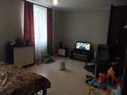 2 300 000 Руб., 3-к квартира на Веденеева 4 за 2.3 млн руб, Купить квартиру в Кольчугино по недорогой цене, ID объекта - 315730136 - Фото 15