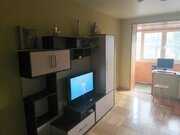 Уютная 2-х. комнатная квартира - Фото 4