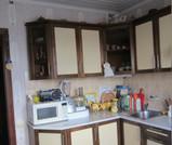 2 900 000 Руб., Продается 2-комнатная квартира на ул. Гурьянова, Купить квартиру в Калуге по недорогой цене, ID объекта - 322352756 - Фото 4