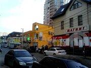 Продажа квартиры, Краснодар, Проезд Репина улица - Фото 4