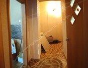Продажа квартиры, Великий Новгород, Ул. Троицкая - Фото 5