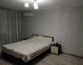 Продажа квартиры, Севастополь, Хрусталева Улица