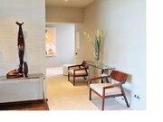 Продажа квартиры, Купить квартиру Рига, Латвия по недорогой цене, ID объекта - 313154085 - Фото 3