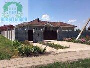 Снежный дом.Цена упала вдвое., Продажа домов и коттеджей в Белгороде, ID объекта - 502312039 - Фото 6