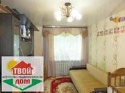 Продам 2-комнатную квартиру в Обнинске ул. Ляшенко, 6, 46 кв.м.