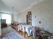 Продам 3-к квартиру, Москва г, улица Михайлова 26