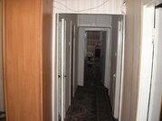 Продаю 4-х квартиру Гризадубова Центр, Продажа квартир в Ставрополе, ID объекта - 320749846 - Фото 8