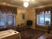 Продажа дома, Сельцо, Брянск, Продажа домов и коттеджей в Сельцо, ID объекта - 504152670 - Фото 10