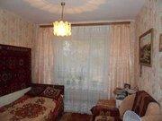 Продается квартира г Тамбов, ул Мичуринская, д 112е - Фото 4