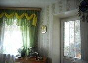 Продажа квартиры, Волгоград, Льва Толстого пер.