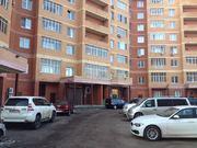 Продам 3-ех комнатную квартиру в Серпухове - Фото 2