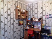 3 ком квартира в Калининце - Фото 2