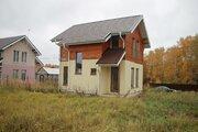 Продам дом Ступинский район, д. Проскурниково - Фото 4