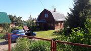 Продается дом. , Матвейково, - Фото 2