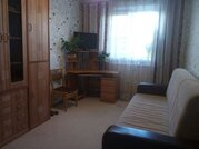 Сдам комнату в 3-комн. квартире, Панфиловский пр-кт, 1209, Зеленогр. - Фото 3