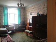 2-х комнатная квартира в г.Сергиев Посад, Купить квартиру в Сергиевом Посаде по недорогой цене, ID объекта - 318407184 - Фото 2