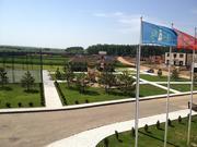 Продам участок ИЖС 14 км От МКАД - Фото 3