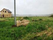 Земельный участок в с Вороново, Новая Москва. - Фото 3